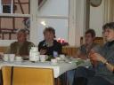 Adventskaffee 2009 Dsc01080