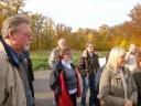 Ausflug Rothestein 2009 Dsc01020
