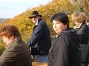 Ausflug Rothestein 2009 Dsc01027