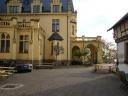Ausflug Rothestein 2009 Dsc01035