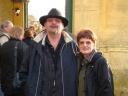 Ausflug Rothestein 2009 Dsc01042