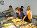Eroeffnung Lebensmittelladen 2009 Dsc00938