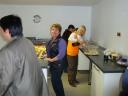Eroeffnung Lebensmittelladen 2009 Dsc00941