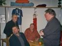 Pflasterschisser 2009 Imm031 32