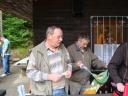 Sommerfest 2009 Dsc00783