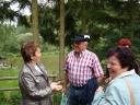 Sommerfest 2009 Dsc00785