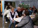 Sommerfest 2009 Dsc00797