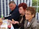 Sommerfest 2009 Dsc00799