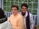 Sommerfest 2009 Dsc00808