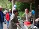 Sommerfest 2009 Dsc00812