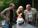 Sommerfest 2009 Dsc00816