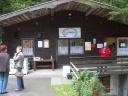 Sommerfest 2009 Imgp0663n