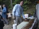Sommerfest 2009 Imgp0670n