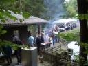 Sommerfest 2009 Imgp0671n