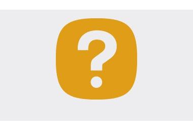 Bsl Widget Fragen Zu Bsl