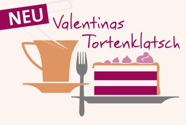 Bsl Widget Valentinas Tortenklatsch Neu Neu