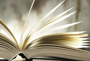 Leseabend im Blickpunkt, Sontra